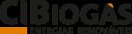 CIBiogás Logotipo