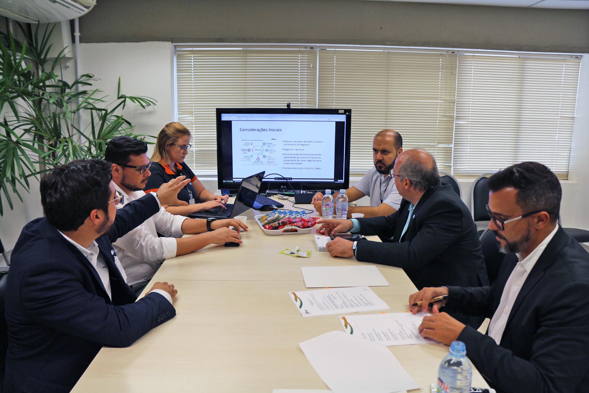 Nova Associada CHP Brasil faz parte do grupo de Associados Especiais