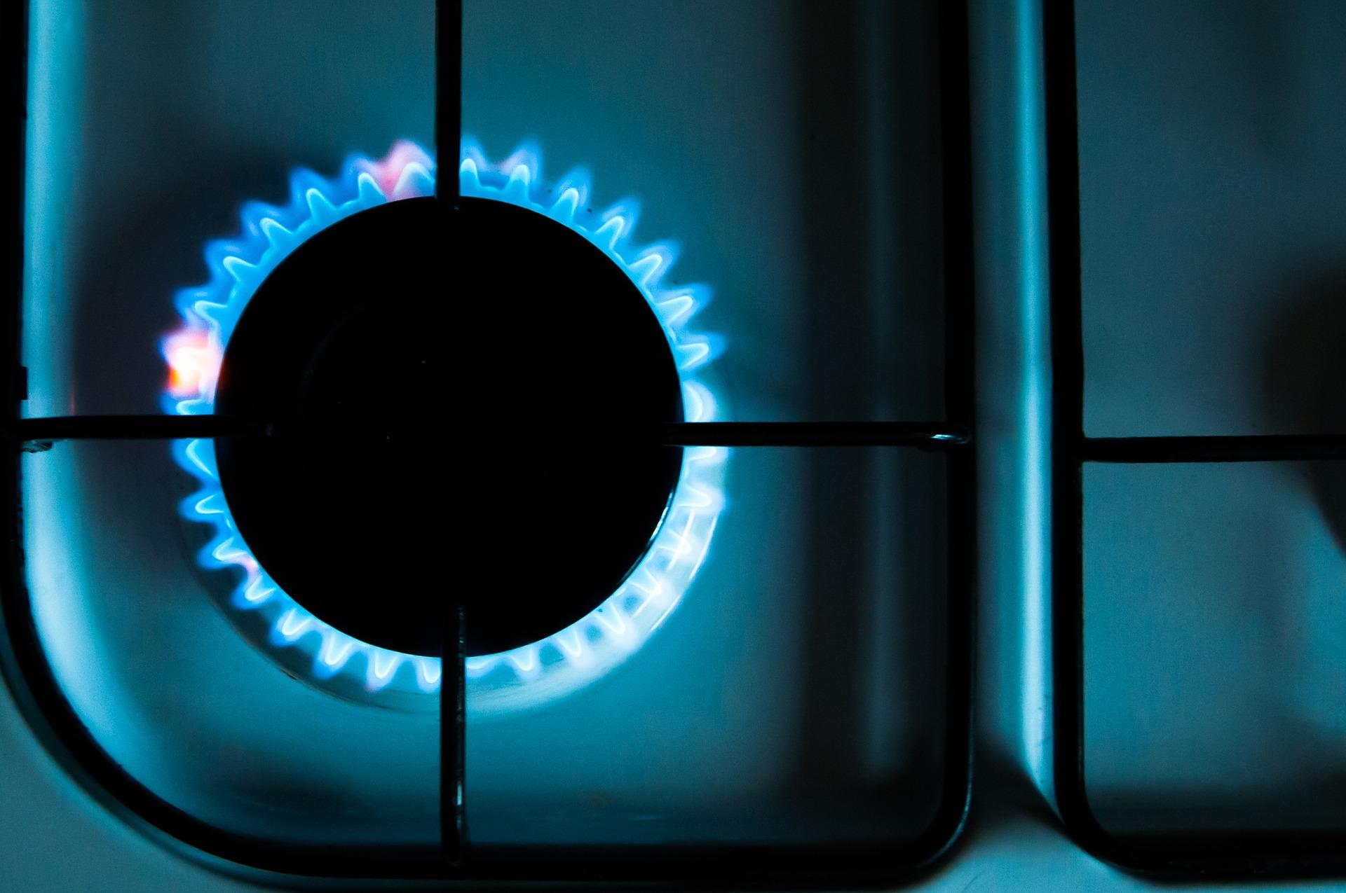 biogás x outros gases